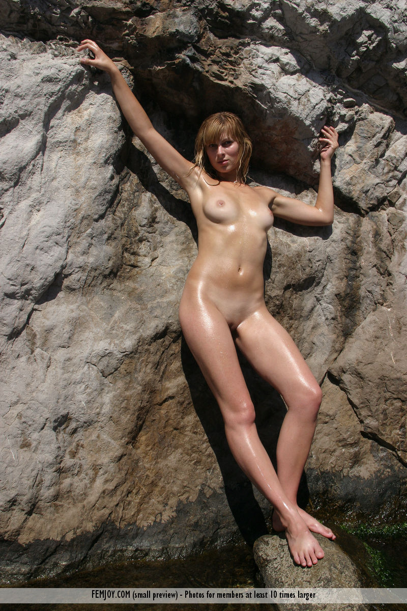 Are mona femjoy nude model share your