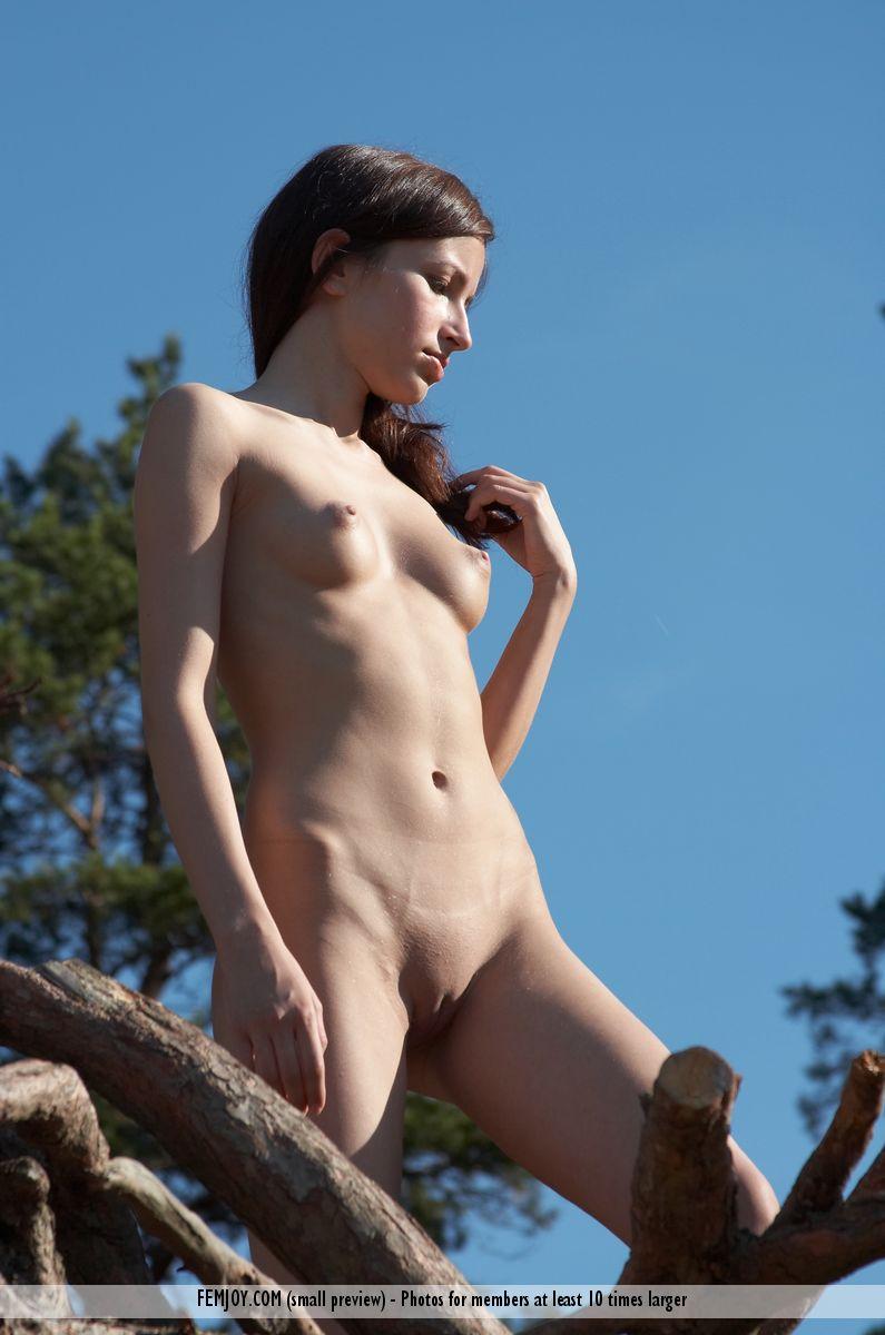 Phrase and Femjoy marie naked you