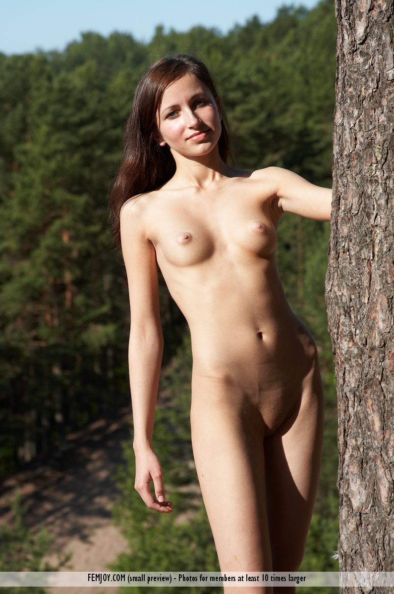 Excellent message, Femjoy marie naked would