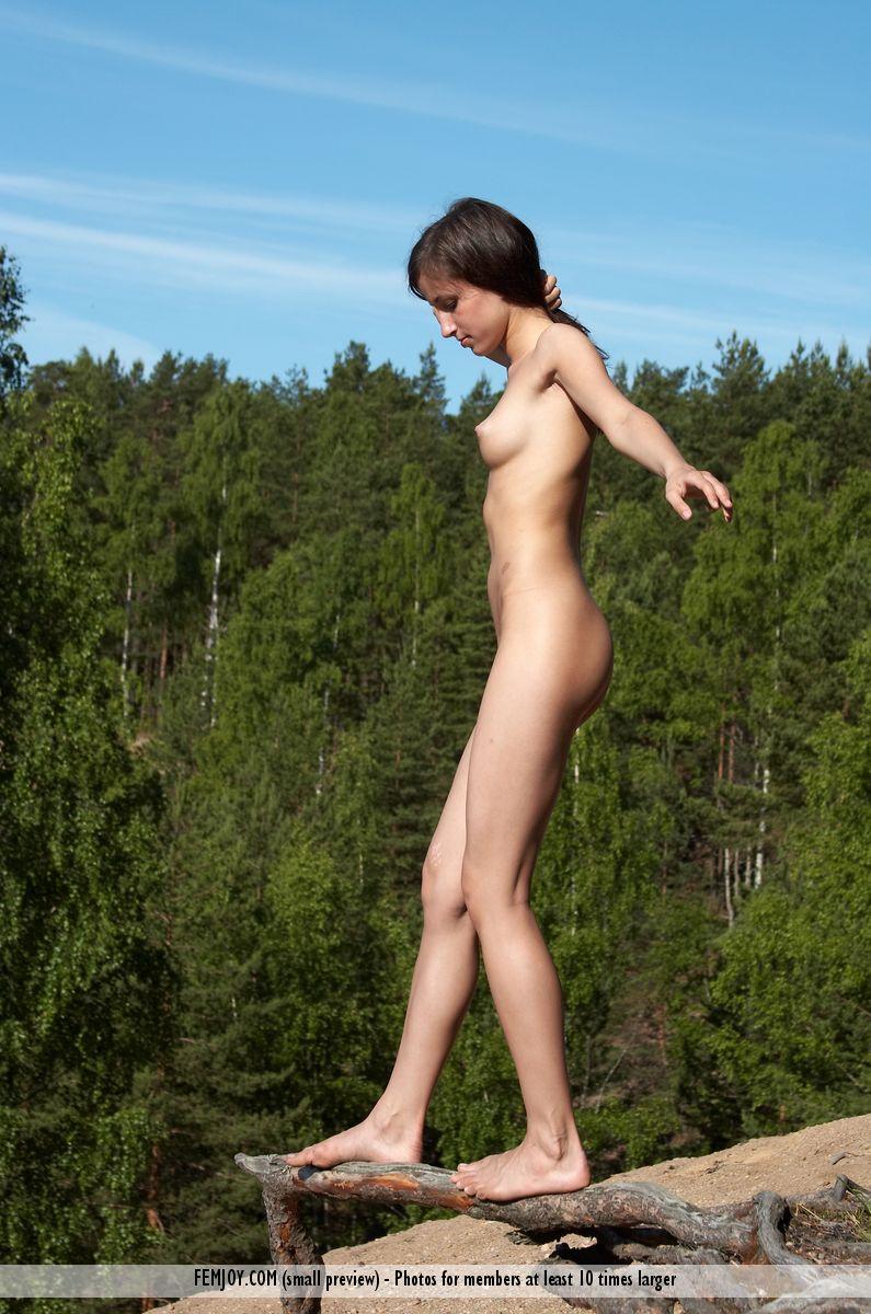 Apologise, Femjoy marie naked very