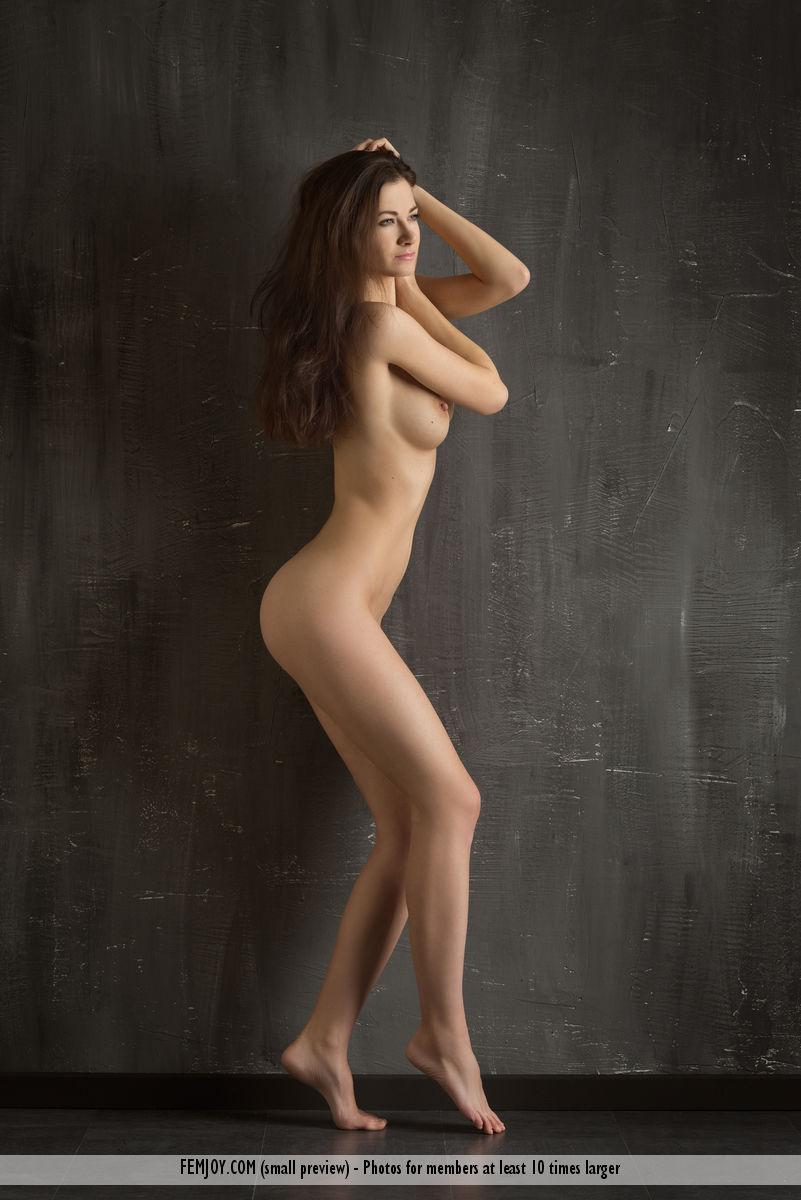 nude tits pics