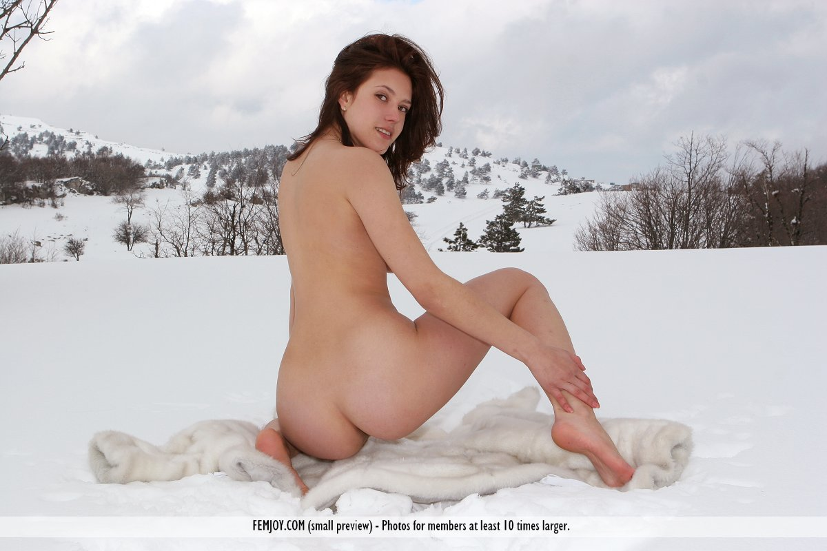Congratulate, Nude european women happens