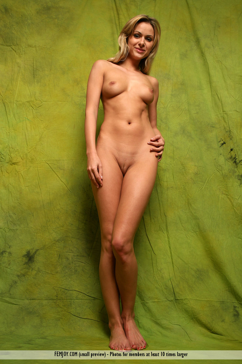 Naked redhead women and black men
