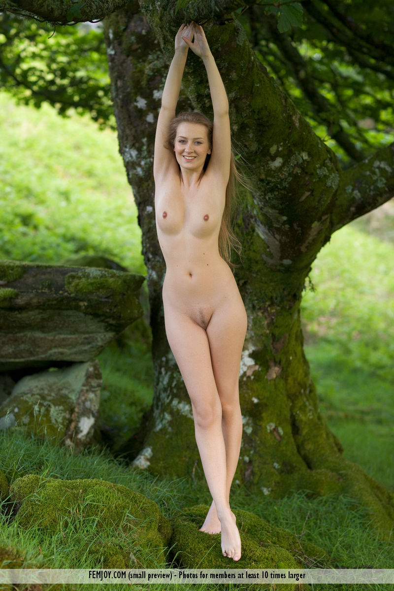 nude hot irish babes