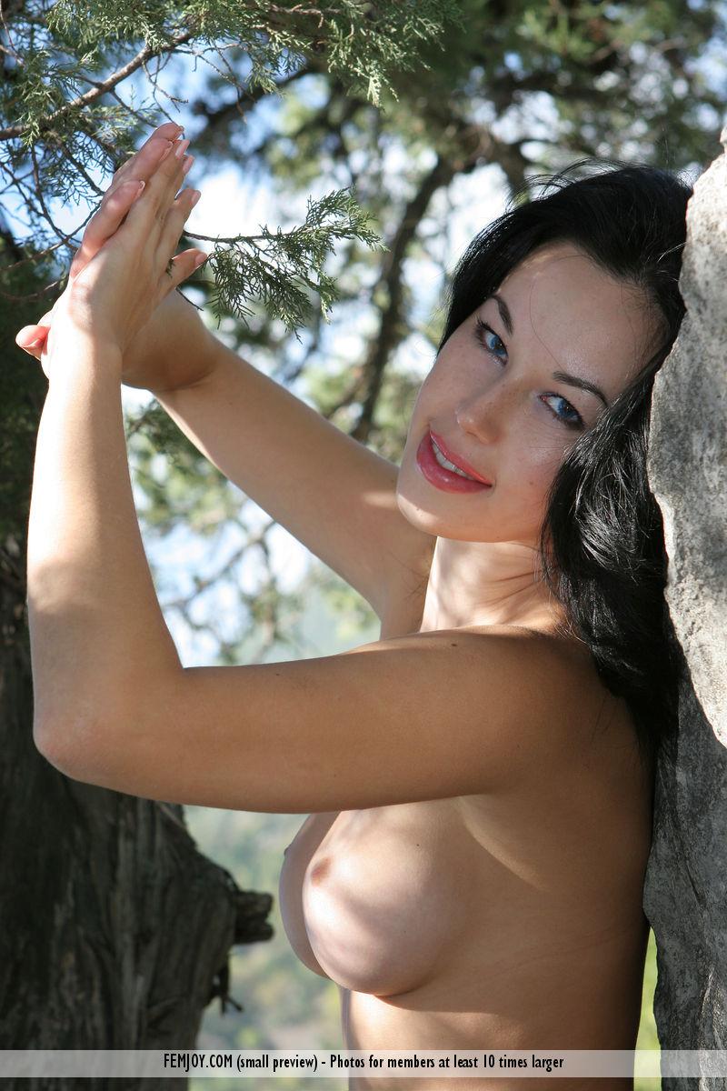 brazilian female butts nude models