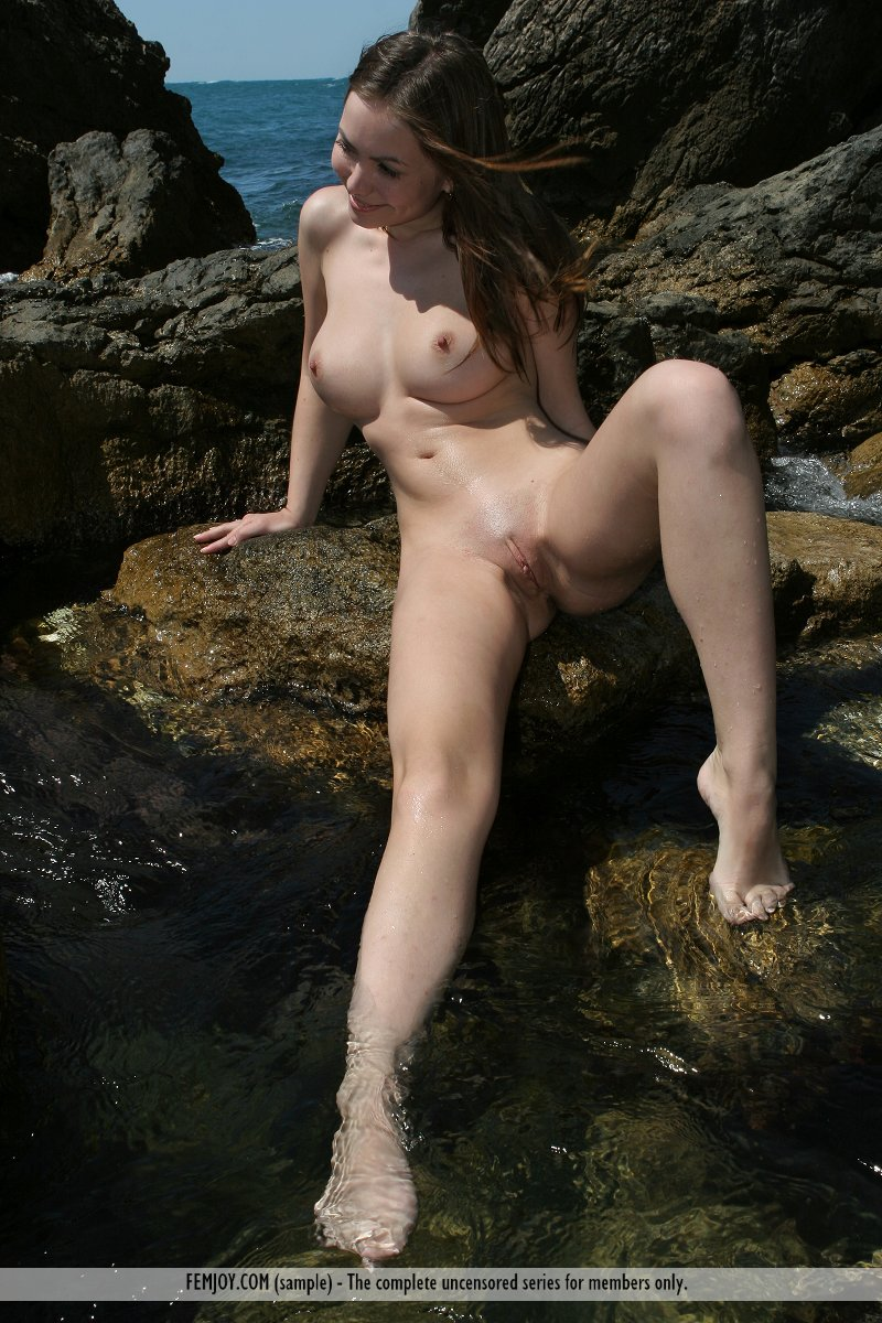 Hot Nude Femdom fisting galleries