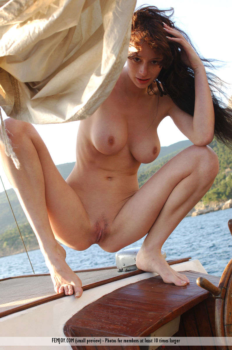 Xxx pirates of sea nude pics exploited thumbs