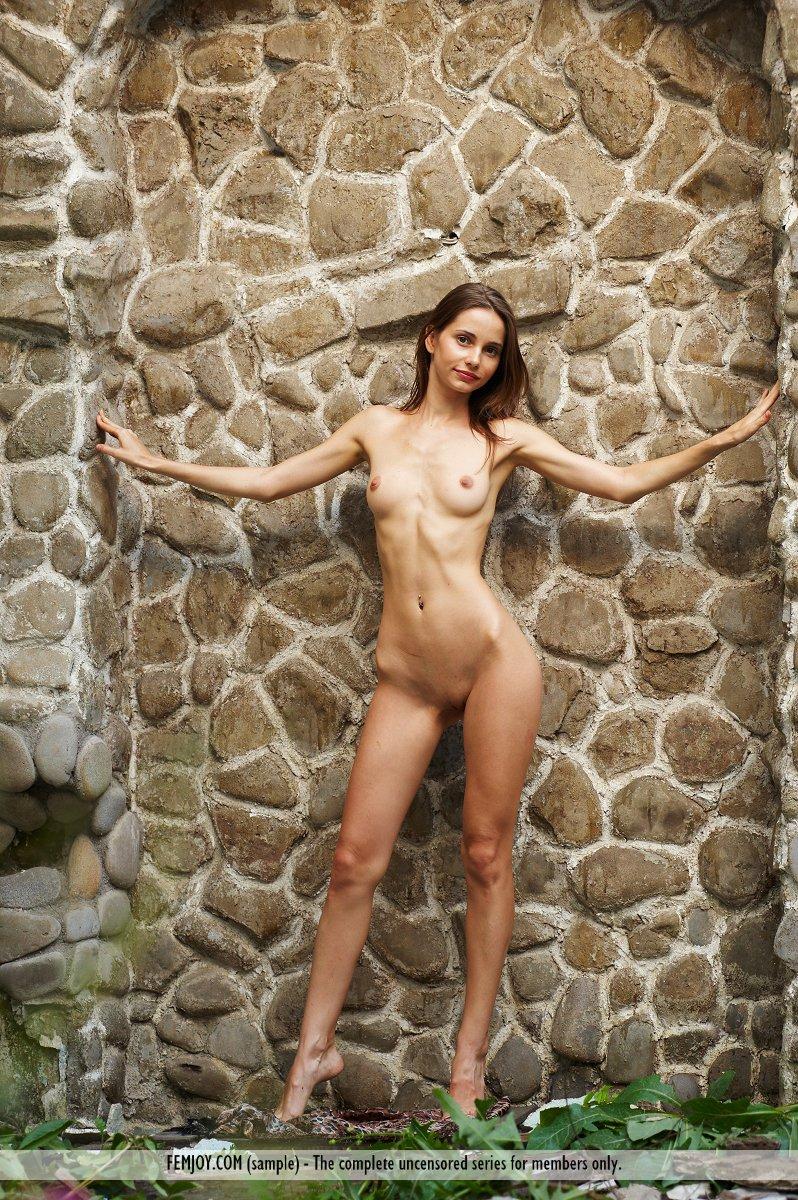 jeremy sumpter nude photo