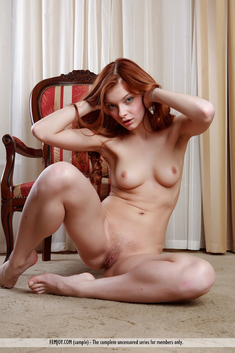 Beautiful pale redhead porn galleries can not