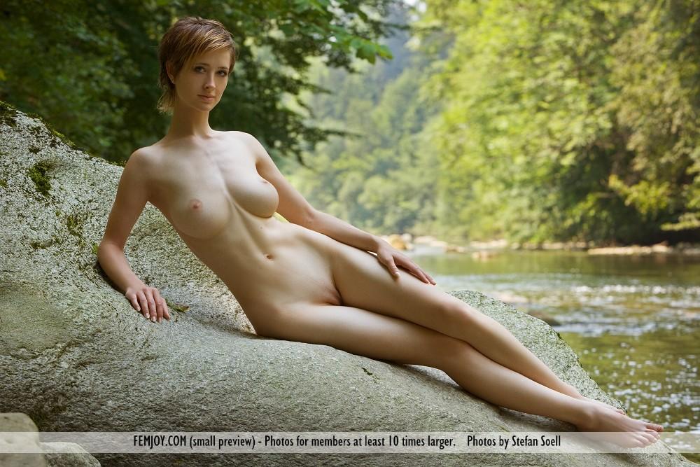 фото высоких девушек голых