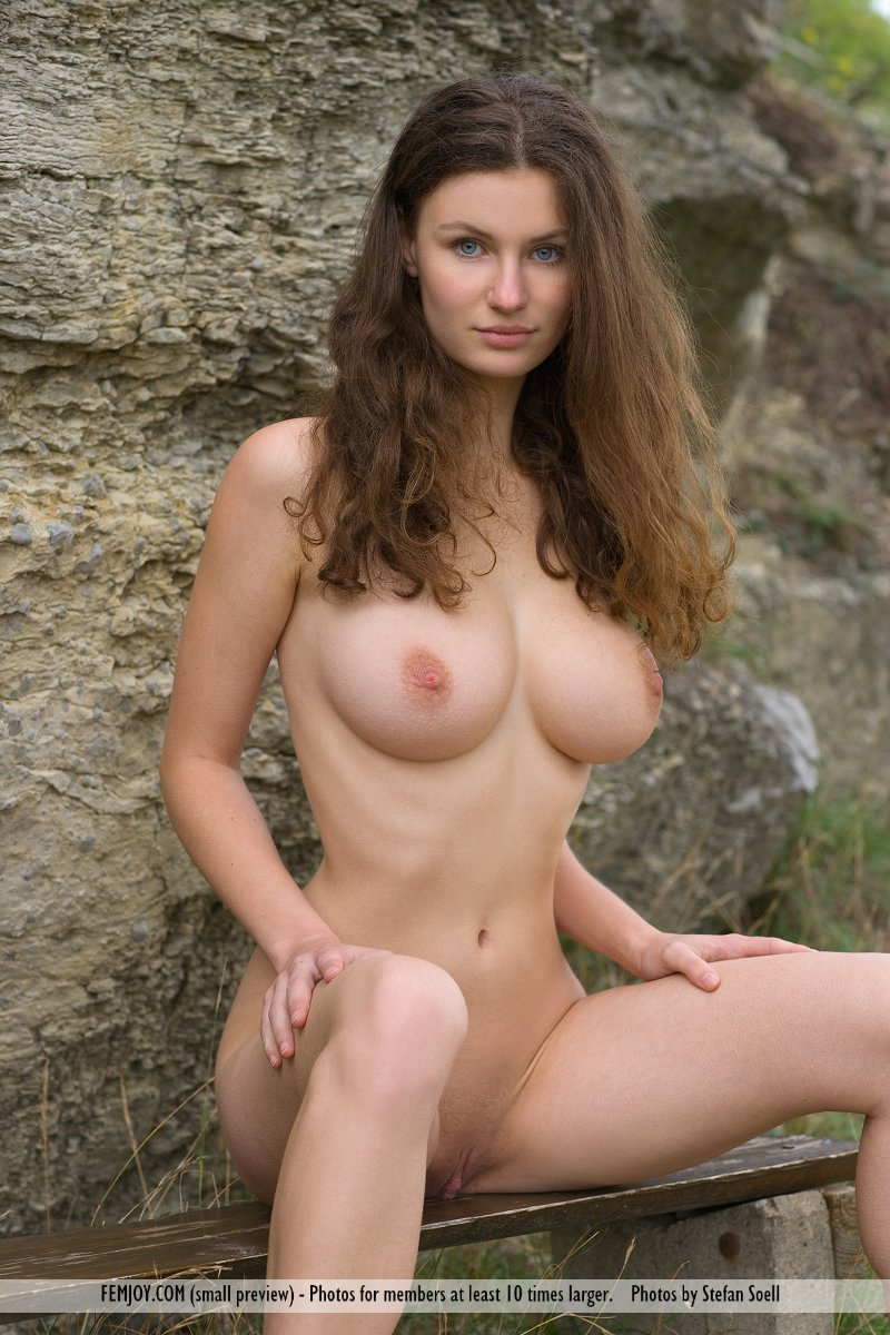 Speaking, Actress hot naked boobs femjoy apologise