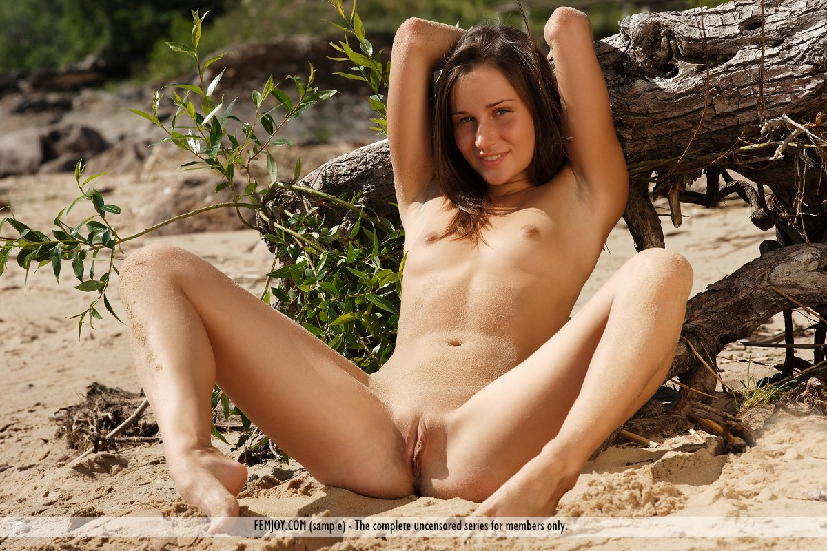 jessica corin smith nude