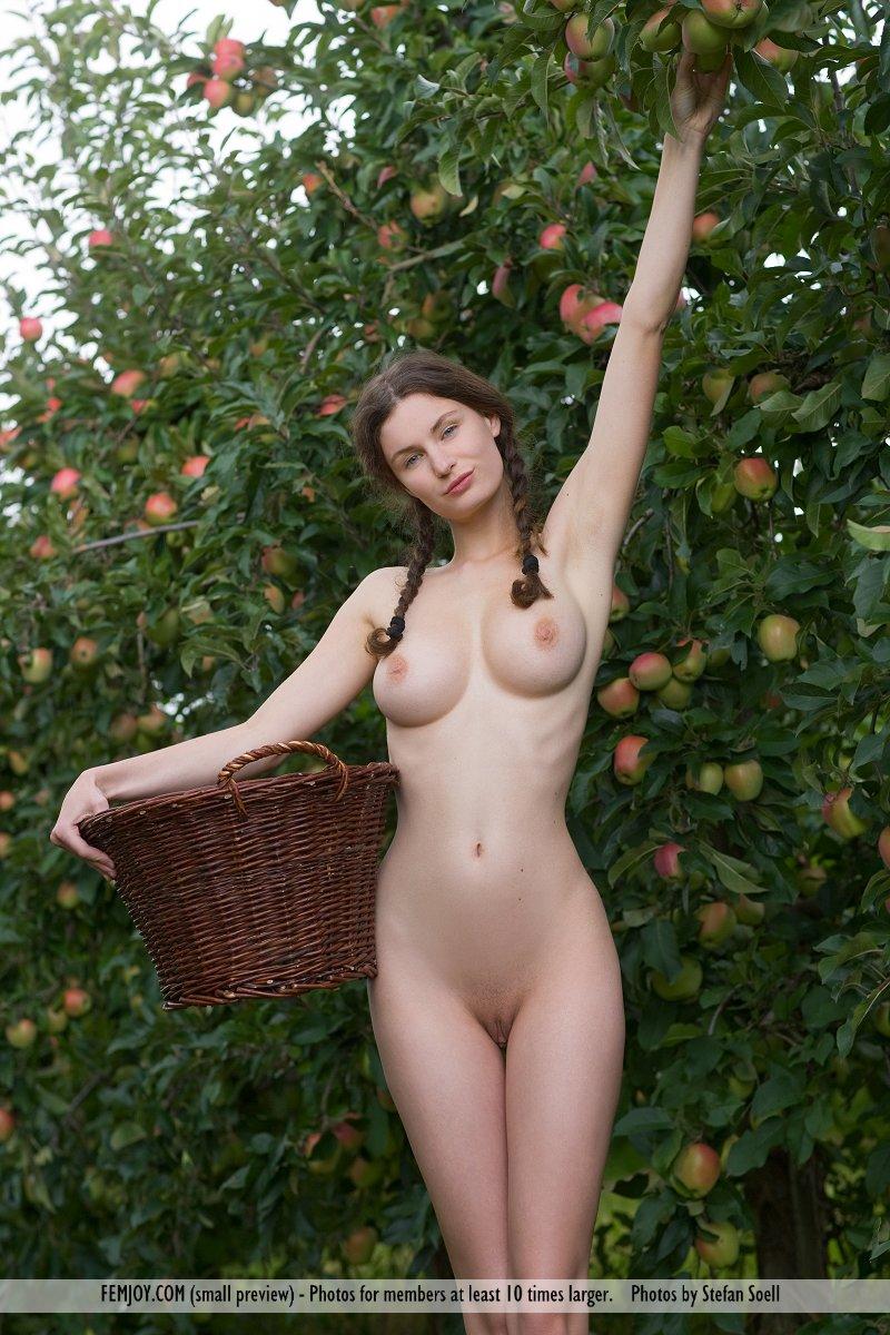 nude femjoy galleries Susann
