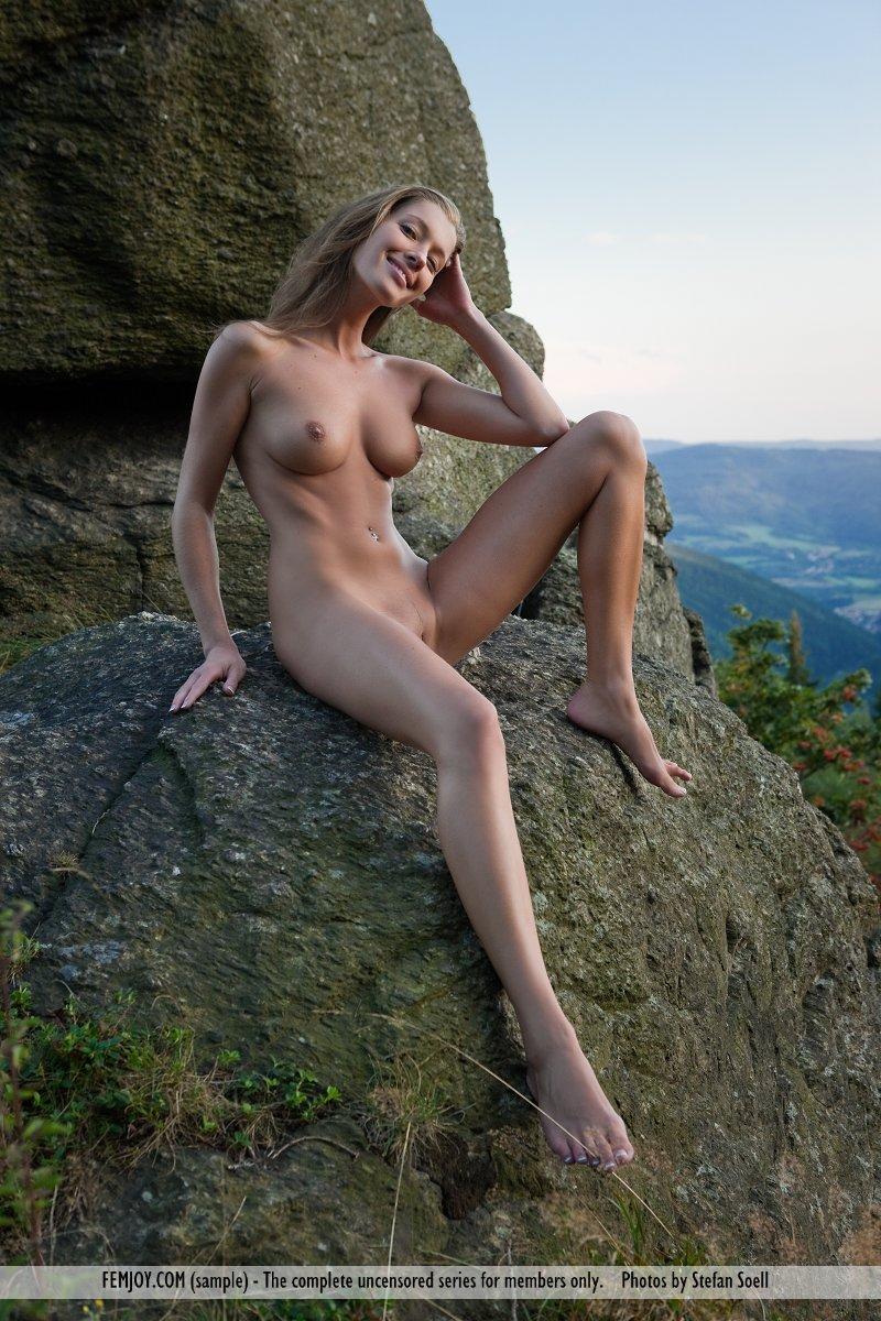 Naked women n men porn movie