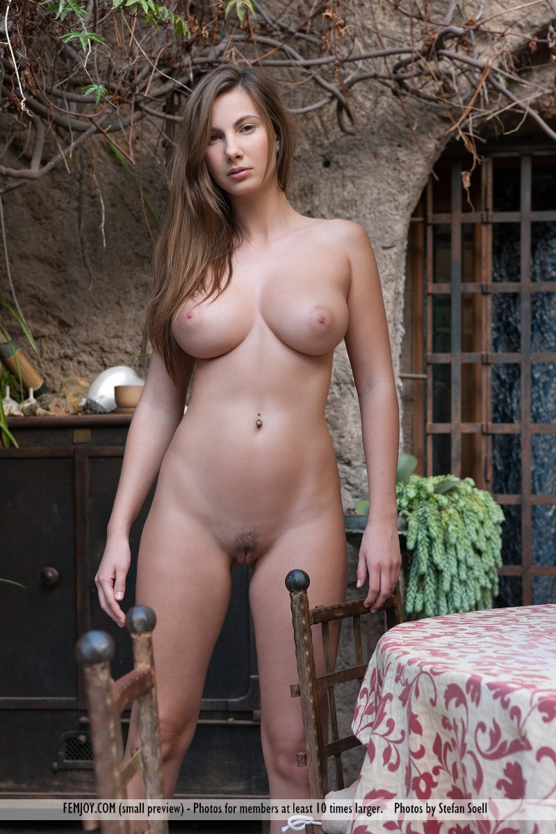 Think, hd nude women femjoy will not