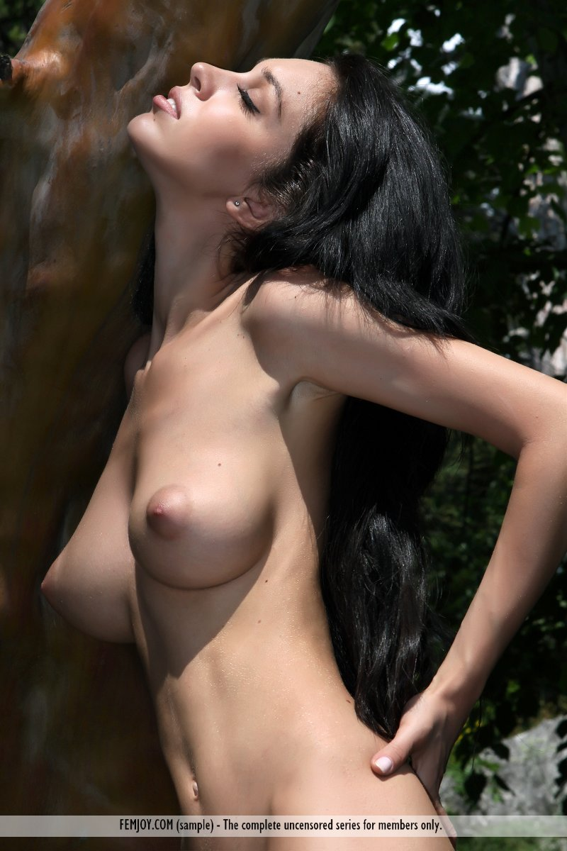 hudie-golie-telki