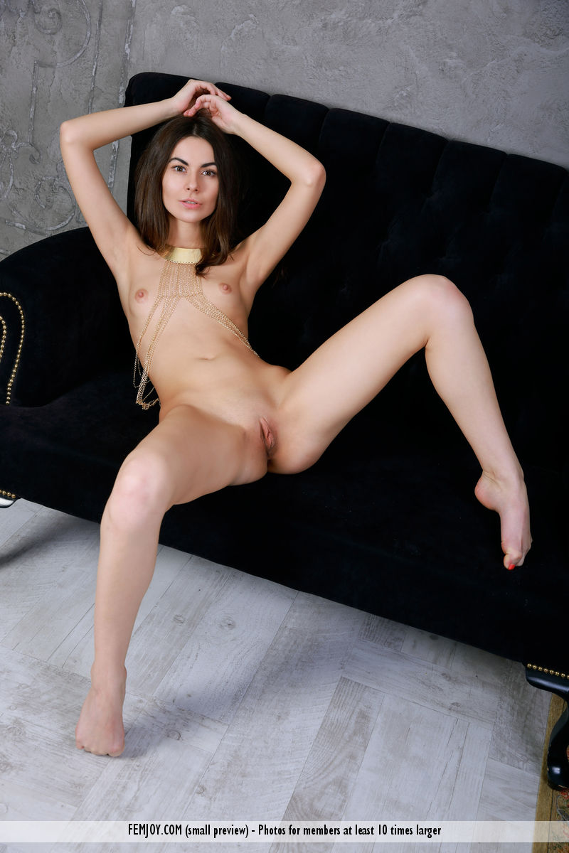 Matchless topic Janelle nude sorry