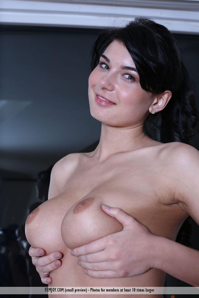erotische vagina Offenburg