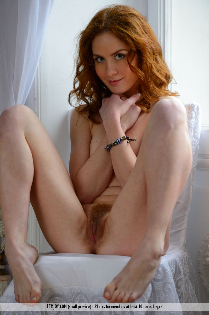 Teen redhead Login upload