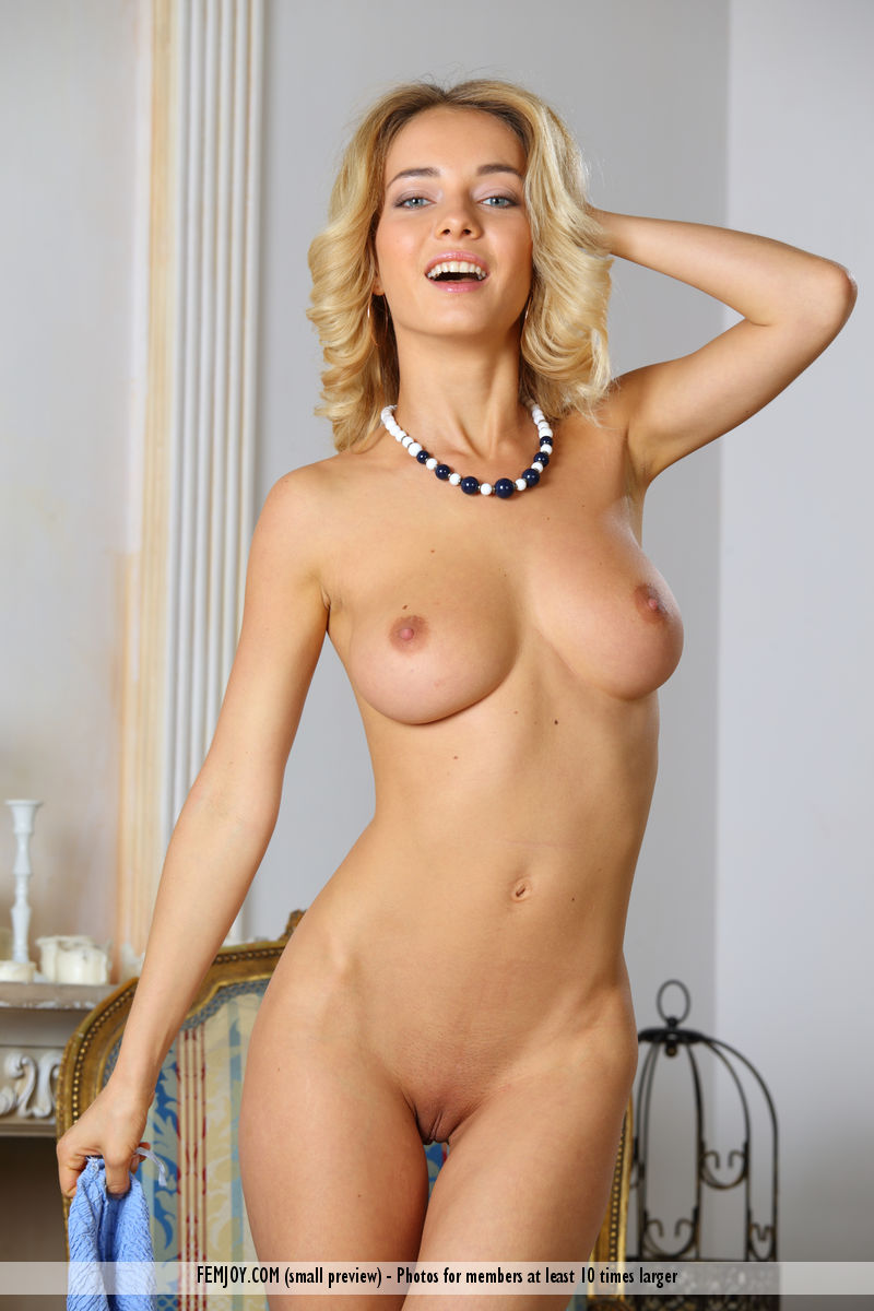 Alice busty blonde porn you the
