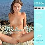 femjoy.com - FREE GALLERY
