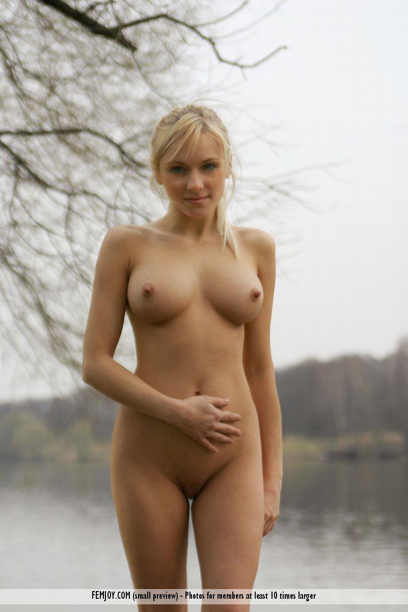 Milf free porn videos