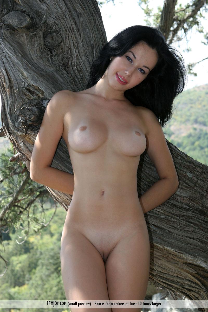 Cute sexy girls hardcore porn