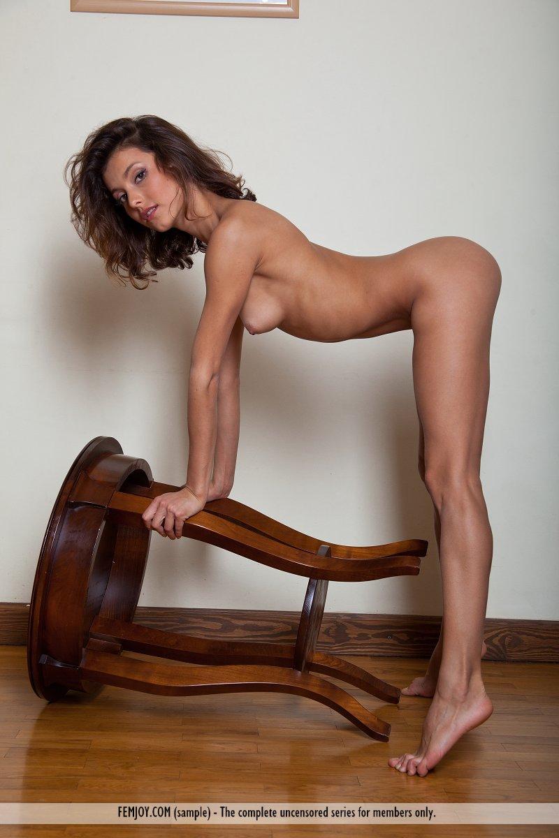 Karla s d nude girls porn