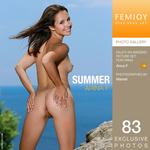 femjoy.com - FREE GALLERY - Summer