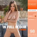 femjoy.com - FREE GALLERY - In Full Bloom